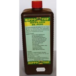 Lotion de soins: Lotion pour chevaux douce et apaisante pour traiter les soucis de peau